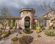 2812 MARYLAND HILLS Drive, Henderson image