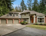 12254 210th Place SE, Issaquah image