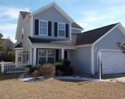 4837 Southgate Parkway, Myrtle Beach image