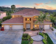 2239 Cascade Way, Rowland Heights image