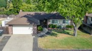6890  Pocket Road, Sacramento image
