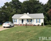 413 Ginwood Court, Fuquay Varina image