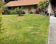 8717 Forest SW, Lakewood image