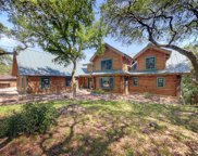 510 River Chase Way, New Braunfels image