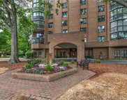 1530  Queens Road Unit #403, Charlotte image