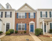 305 Cumulus Court, Greer image
