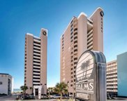 2500 N Ocean Blvd. Unit 1101, Myrtle Beach image