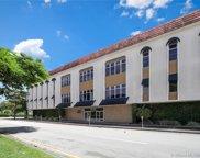 717 Ponce De Leon Blvd Unit #323, Coral Gables image