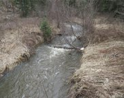 17 North Fork Trout Creek Rd, Republic image