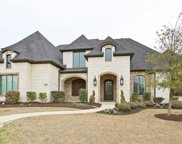 2704 Lake Shore Drive, Keller image