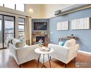 4520 Broadway Street Unit 204, Boulder image