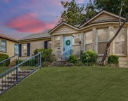 2641 Forest Park Boulevard, Fort Worth image