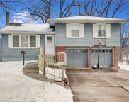 506 S 25th Street, Blue Springs image