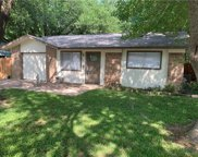 5905 Leisure Run Rd, Austin image