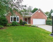 7651 Madden  Place, Fishers image