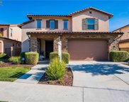 448 Bloomfield Place, Camarillo image