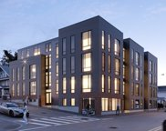 101 Condor Street Unit 202, Boston image