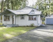 3237 SE 119TH  AVE, Portland image