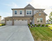 9711 Sonnette Circle, Fishers image