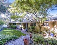 3623 Holland  Drive, Santa Rosa image