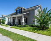 108 E Genesee Street, Tampa image