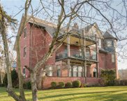 305 Elwick St Unit 5, Sewickley image
