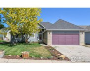 2307 Alysse Ct, Johnstown image