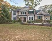 320 Sunset Dr, Swiftwater image