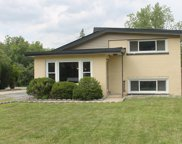5560 Mary Ann Court, Oak Forest image