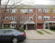 61-31 218th St, Bayside image