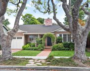 575 Oak St, Mountain View image