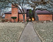 2305 Treehouse Lane, Plano image