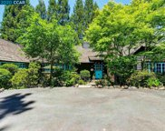 7 Richard Ct, Orinda image