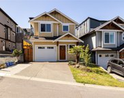 945 Tayberry  Terr, Langford image