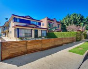844 52ND Street, Los Angeles (City) image