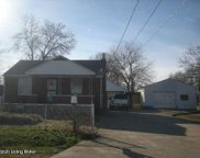2414 Thomas Ave, Louisville image