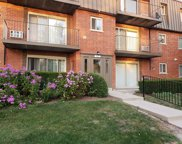 576 Fairway View Drive Unit 3-2F, Wheeling image