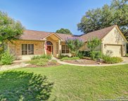 214 English Oaks Cir, Boerne image
