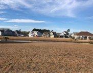 2158 Palm Pointe  Ne, Leland image