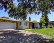 1421 Griffin Drive, Vallejo image