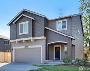 16602 80th Av Ct E, Puyallup image