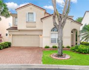 1981 Nw 74th Way, Pembroke Pines image