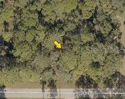 Lot 19 Hackley Road, North Port image