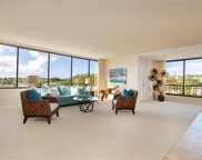 4340 Pahoa Avenue Unit 4C, Honolulu image