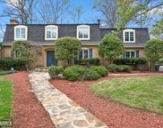221 SURREY CIRCLE DRIVE S, Fort Washington image