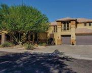 38626 N Donovan Court, Phoenix image
