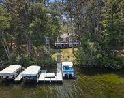 9246 Interlachen Road, Lake Shore image