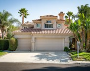7354  Griffith Lane, Moorpark image