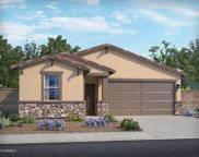 18664 W Townley Avenue, Waddell image