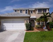 539 Carrington Dr, Weston image